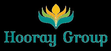 Hooray Group Bali